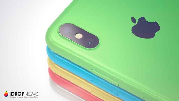 iPhone-Xc-3