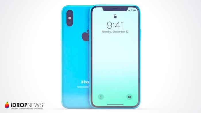 iPhone-Xc-4