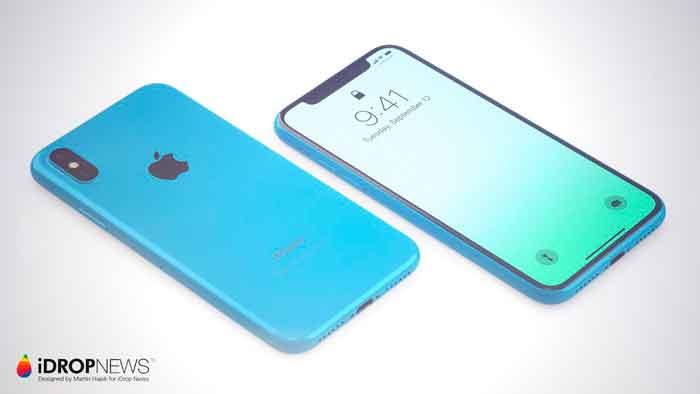 iPhone-Xc-5