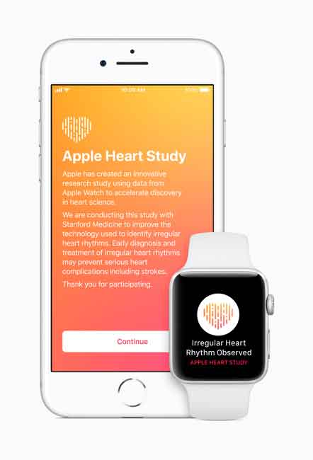 iPhone_Watch_Heart_Study