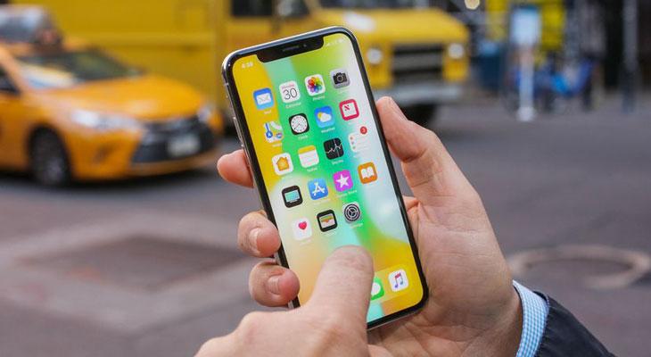 Cómo hacer que tu iPhone desinstale automáticamente aplicaciones que no usas