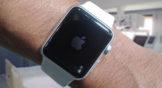 Al Apple Watch Series 3 no le gustan los hospitales