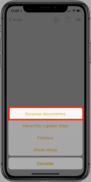 Escanear-documentos-iPhone