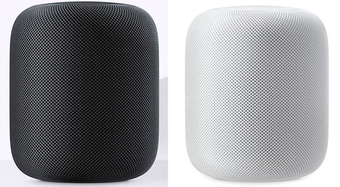 HomePod-Colores-Negro-y-Blanco