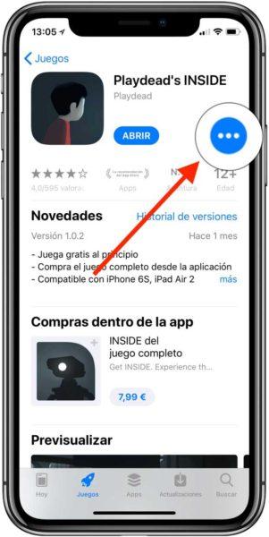 Lista-de-deseos-App-Store