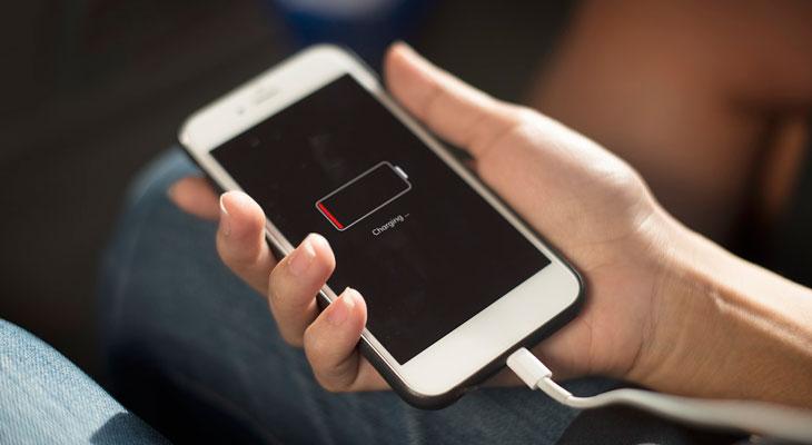 Ya es posible cambiar la batería de tu iPhone 6 o posterior por 29 €