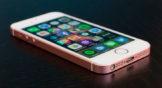 El iPhone SE 2 podría tener una de las características del iPhone X y el iPhone 8
