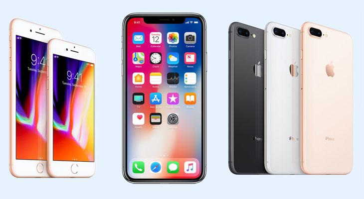 El programa de sustitución de baterías a 29 € podría salirle caro a Apple