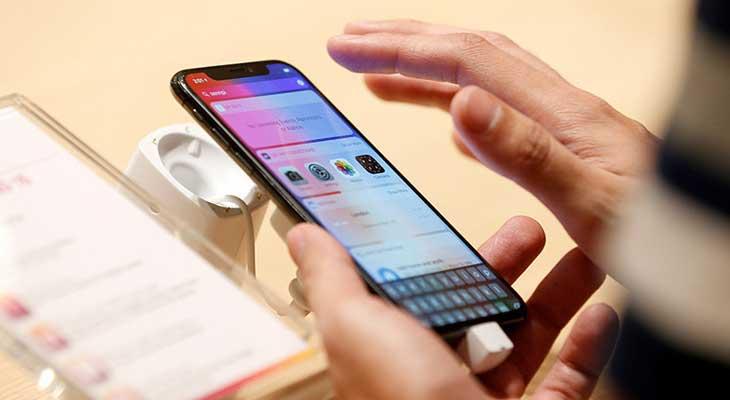 Apple podría dejar de vender el iPhone X en septiembre