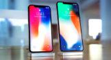 LG podría suministrar los paneles OLED para el iPhone de 6,5 pulgadas que Apple lanzará este año