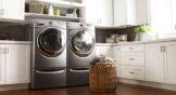 Pronto podremos controlar los electrodomésticos de Whirlpool desde nuestro Apple Watch