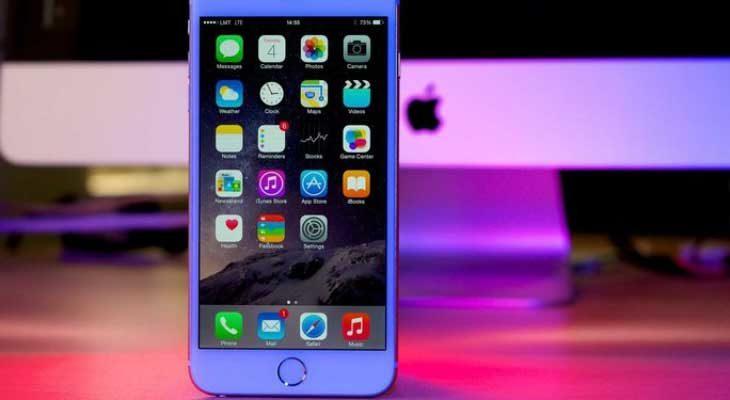 Cómo ver la intensidad de cobertura real de tu iPhone con iOS 11