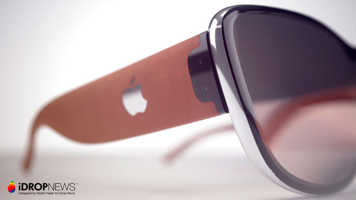 Apple-Glasses-3