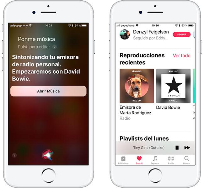 Apple-Music-Emisora-Personalizada