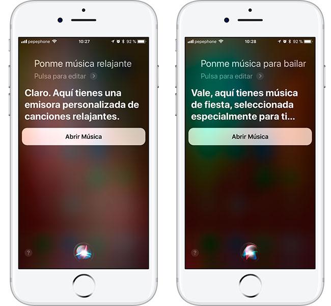 Apple-Music-Emisoras