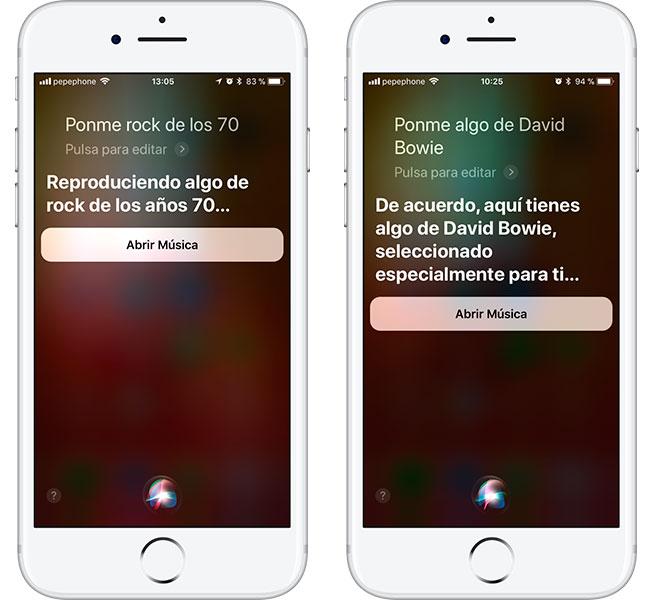 Apple-Music-Listas-Reproducción-Personalizadas