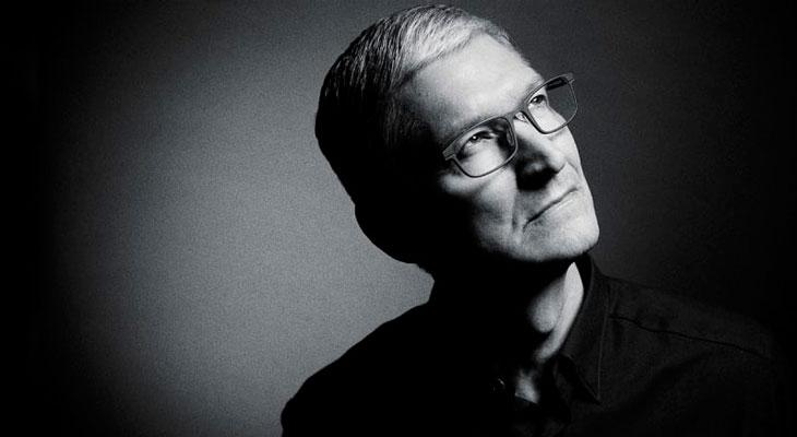 Apple: la compañía más innovadora de 2018