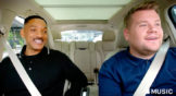 Apple renueva Carpool Karaoke por una segunda temporada