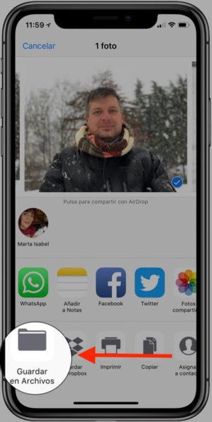 Enviar-fotos-máxima-calidad-WhatsApp