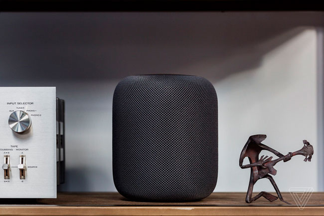 HomePod-The_Verge