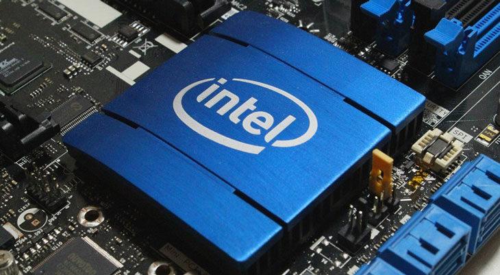 Adiós Qualcomm: Intel suministrará en exclusiva los modems para los iPhones de 2018