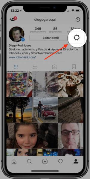 Quitar-última-conexión-a-instagram