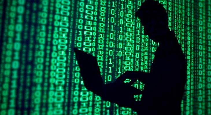 El código de iBoot filtrado la semana pasada fue robado por un empleado de Apple