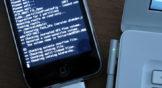 Esta filtración de iOS podría ser la puerta del Malware del iPhone