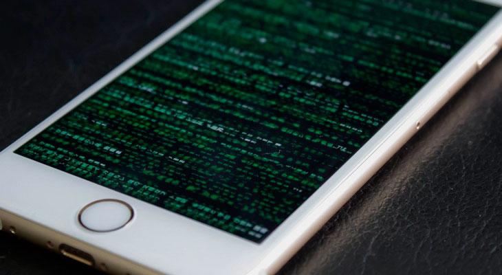 Apple confirma la filtración del código iBoot, pero dice que no hay de qué preocuparse