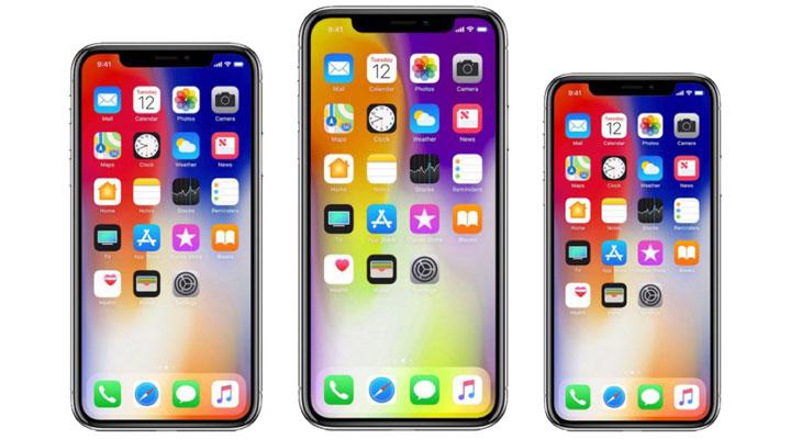 El nuevo iPhone LCD de 6,1 pulgadas podría vender 100 millones de unidades