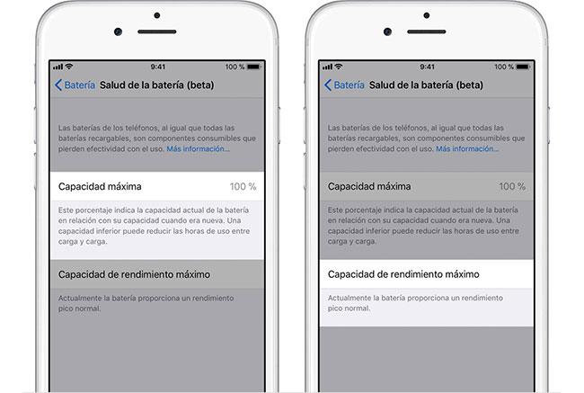 iPhone-Rendimiento-Máximo