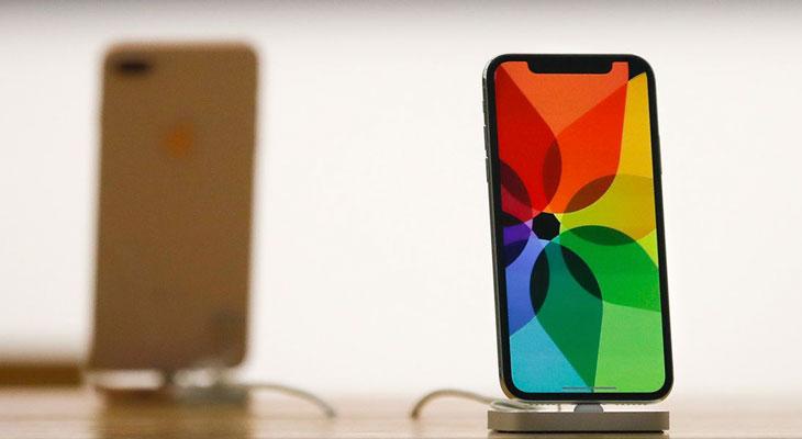 ¿Tu iPhone es nuevo, reacondicionado o de reemplazo? Así lo puedes saber