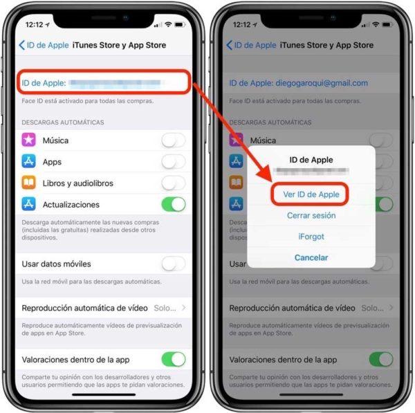 Anular-servicio-suscripcion-App