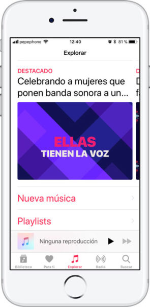 Apple-Music-Día-Mujeres