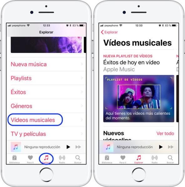 Apple-Music-Videos-Musicales