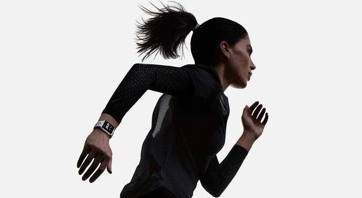 Apple celebra el Día Internacional de la Mujer con un nuevo Reto de Actividad para el Apple Watch