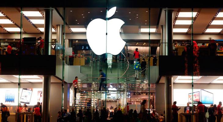 Apple lanzará versiones más baratas de varios de sus productos este año