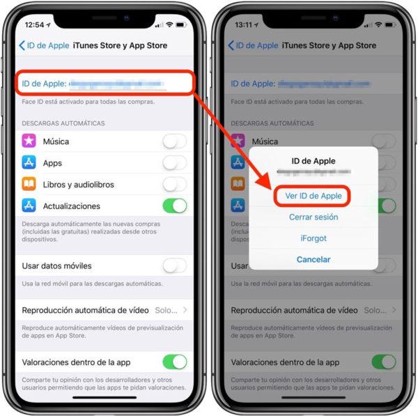 Borrar-reseñas-App-Store