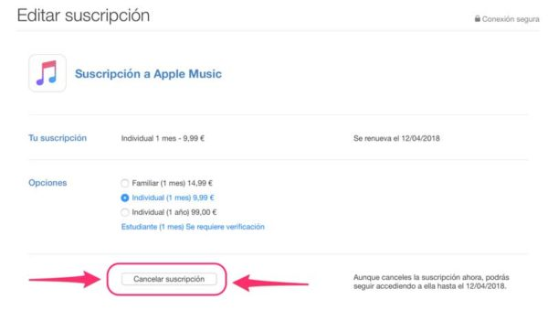 Cancelar-suscripciones-App-Store-iPhone