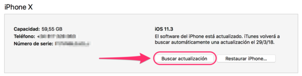 Actualizar-iPhone