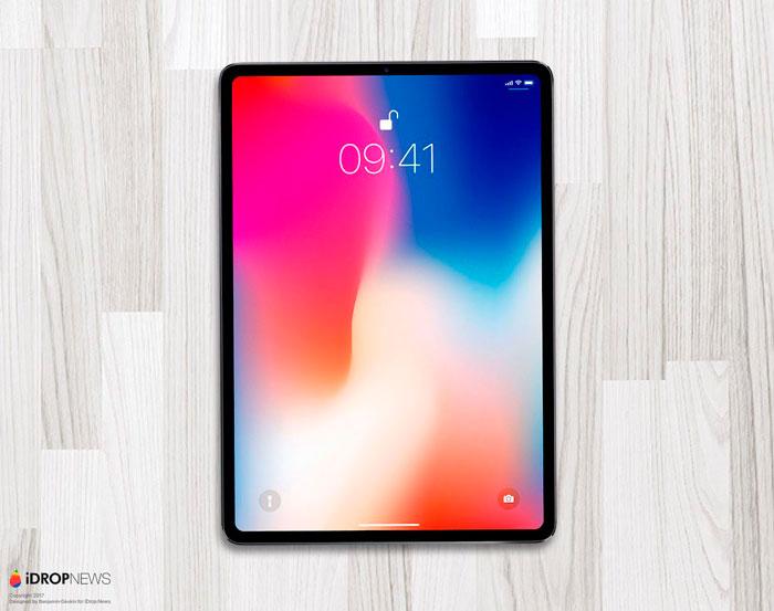 Concepto-iPad-Pro-3