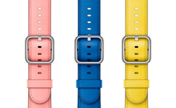Correas-Apple-Watch-3