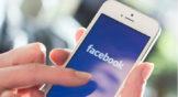 Cómo proteger tu privacidad en Facebook desde tu iPhone
