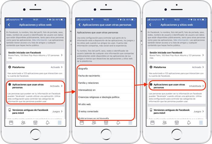 Facebook-Aplicaciones-que-usan-otras-personas