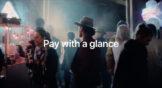 El nuevo anuncio de Apple demuestra lo fácil que es pagar con Apple Pay en iPhone X