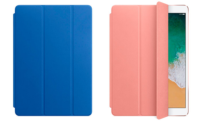 Funda-Leather-Smart-Cover-iPad-Pro