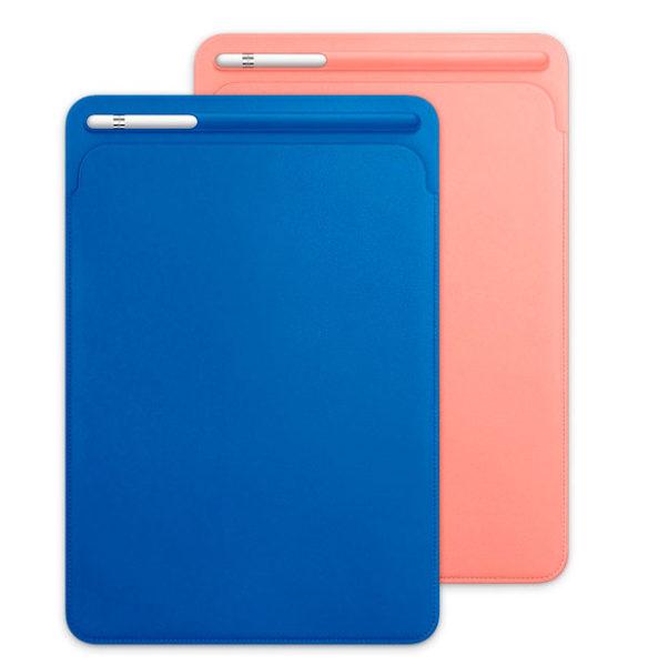 Funda-Piel-iPad-Pro