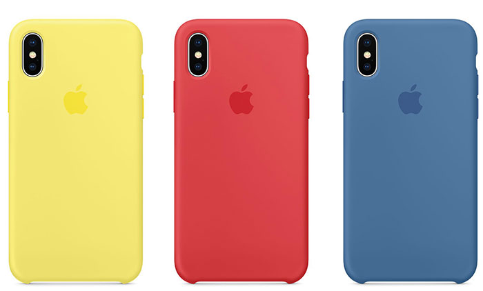 Funda-Silicon-Case-iPhone-X