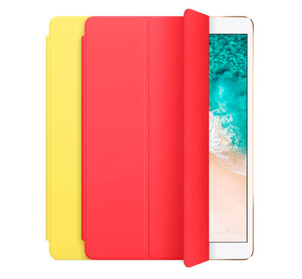 Funda-Smart-Cover-iPad-Pro