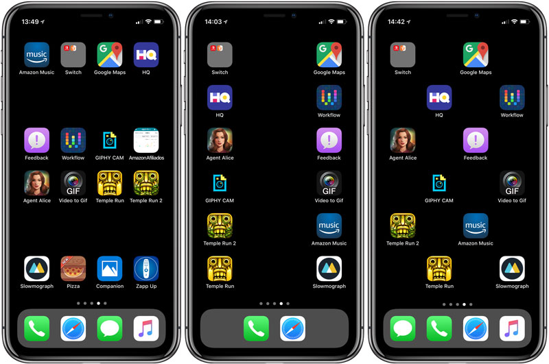 Iconos-transparentes-iPhone